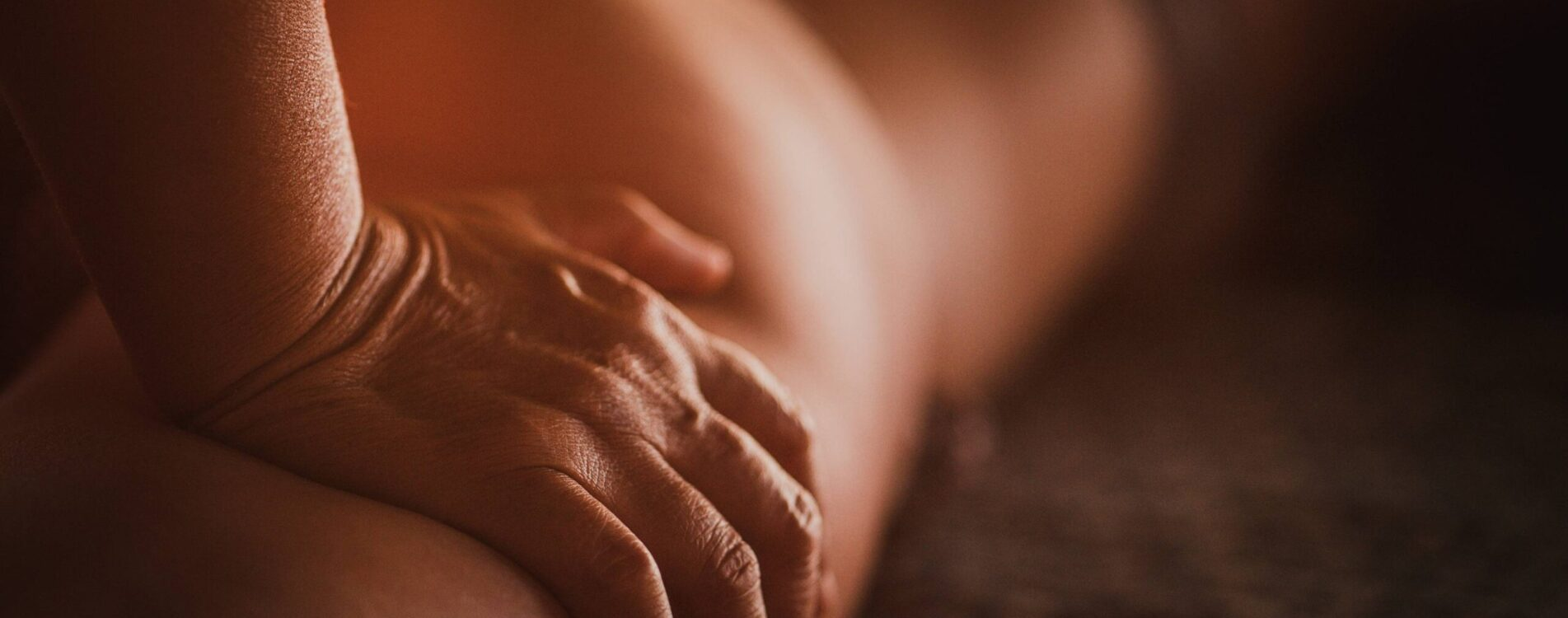 Dịch vụ Massage Yoni.com