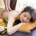 Massage Yoni – Phương Pháp Vui Sướng, Chữa Bệnh, Kết Nối